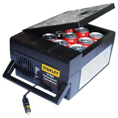 Stanley Trvl9 6,5 Litre Araç Buzdolabı Oto Buzdolabı