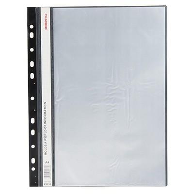 Tranbo P1110 A4 Katalog  Klasöre Takılabilir 10'lu Dosya