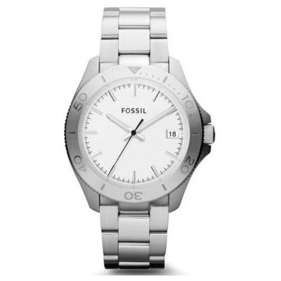 fossil-am4440