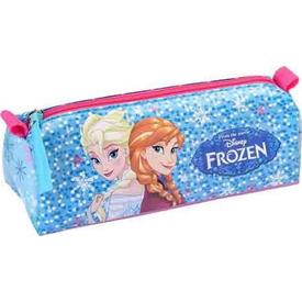 Hakan Çanta Frozen Kalem Çantası 87412 Ofis / Kırtasiye Ürünü