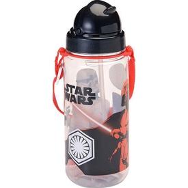 Hakan Çanta Star Wars Tritan Matara 78342 Ofis / Kırtasiye Ürünü