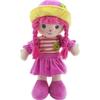 bircan-oyuncak-pembe-bez-bebek-45-cm