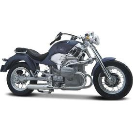 Maisto Bmw R1200c 1:18 Model Motorsiklet Arabalar