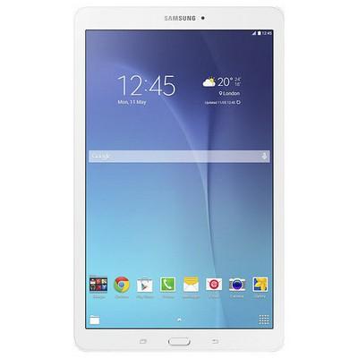 Samsung T562 Galaxy Tab E 9.6 WiFi 3G Beyaz