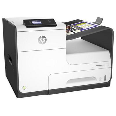 HP J6U57B PageWide 352dw Yazıcı