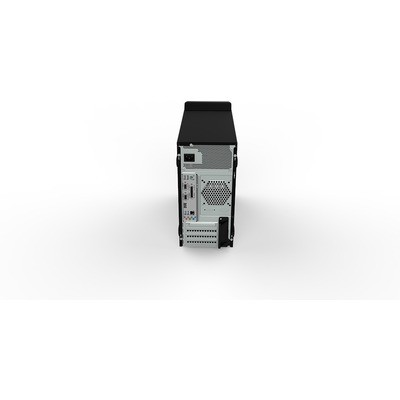 Exper Flex Masaüstü Bilgisayar - DY6-B70