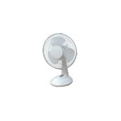 Skytech STF-1290 9 inc Masa Üstü Vantilatör Vantilatör & Klima