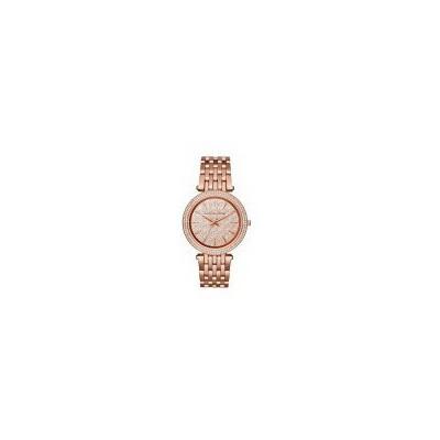 Michael Kors MK3399 Kadın Kol Saati