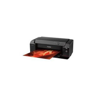 Canon imagePROGRAF PRO-1000 Mürekkep Püskürtmeli Yazıcı