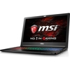 MSI GS63VR 6RF-049TR Stealth Pro Gaming Laptop