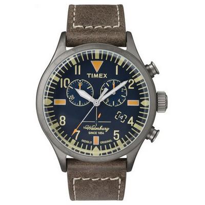 Timex Tw2p84100 Erkek Kol Saati