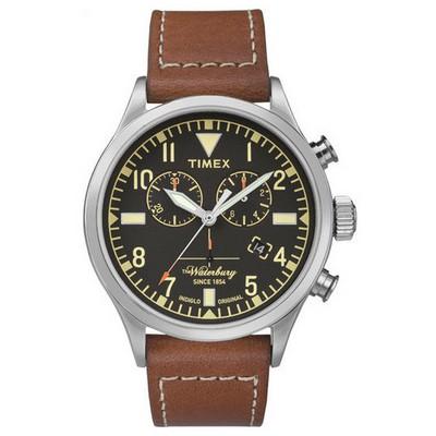 Timex Tw2p84300 Erkek Kol Saati