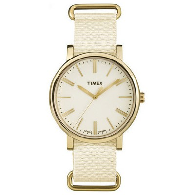 Timex Tw2p88800 Erkek Kol Saati