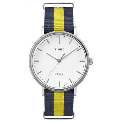 Timex Tw2p90900 Erkek Kol Saati