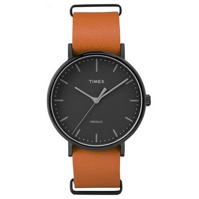 Timex Tw2p91400 Erkek Kol Saati