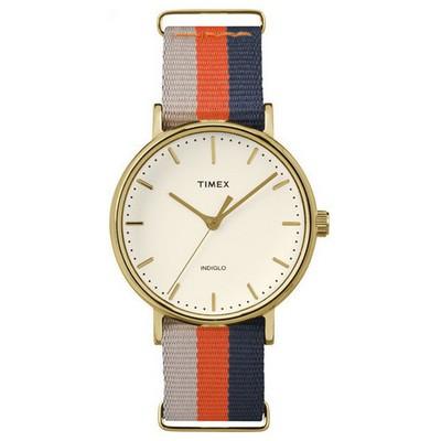 Timex Tw2p91600 Erkek Kol Saati