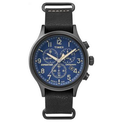 Timex Tw4b04200 Erkek Kol Saati