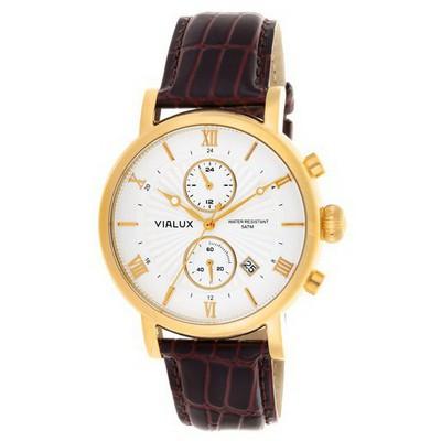 vialux-vx621g-08kr