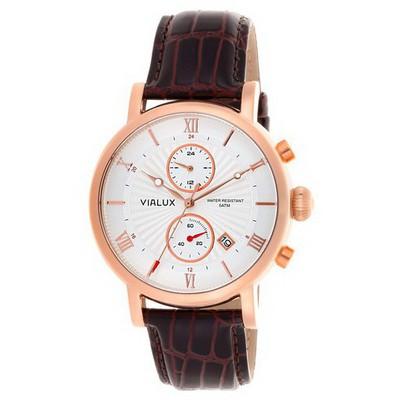 vialux-vx621r-02kr