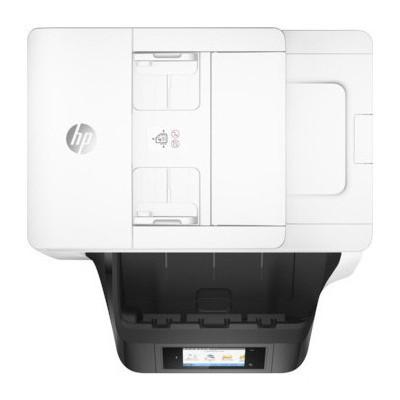 HP OfficeJet Pro 8310 Mürekkepli Yazıcı - D9L20A