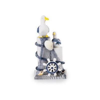 ihouse-00566-dekoratif-obje-mavi