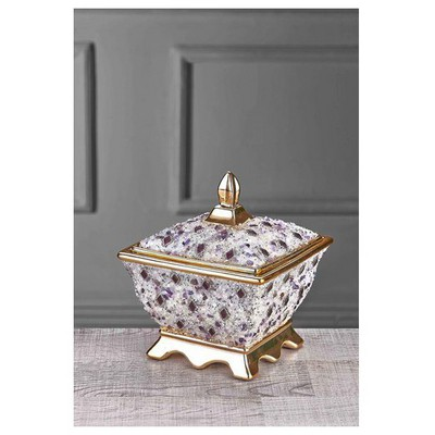 ihouse-ch15-dekoratif-kapakli-sekerlik-gold