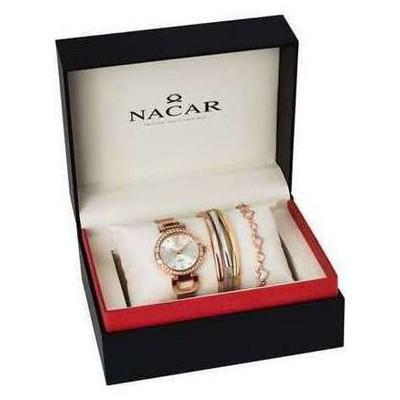 nacar-nc11-398647-rsms-set
