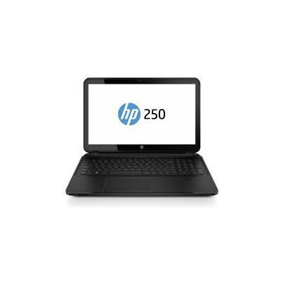 HP 250 G5 Laptop (W4N06EA)