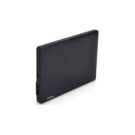 Ttec 2BB113S 2BB113S PowerCard 2.500mAh  Siyah Taşınabilir Şarj Cihazı