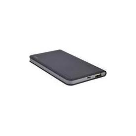 Ttec 2BB116S 2BB116S PowerSlim 4.000mAh  Siyah Taşınabilir Şarj Cihazı