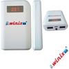Winixco 8681038150121 5400 Mah %100 Orjinal 0li Powerbank Taşınabilir Şarj Cihazı