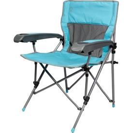 Coleman Vertech Plus Chair 2000021034 Bahçe Mobilyası