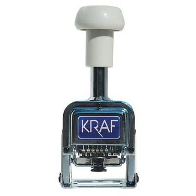 kraf-508g-8-haneli-numarator