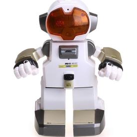 Silverlit Echo-bot Yeni Nesil Robot Ses Kaydet Ve Dinle 22 Cm Erkek Çocuk Oyuncakları