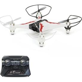 Silverlit Spy Drone Iı Quadcopter 2.4g - 4ch Kameralı Erkek Çocuk Oyuncakları