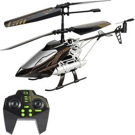 Silverlit Hover Dragon U.k. Helikopter 3ch Gyro Gri Erkek Çocuk Oyuncakları
