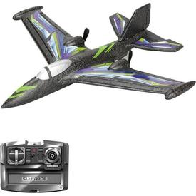 Silverlit Air Acrobat U.k. Akrobasi Uçağı 2.4g - 3ch Erkek Çocuk Oyuncakları