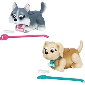 Giochi Preziosi Pet Club Parade Ikili Paket Model 3 Kız Çocuk Oyuncakları