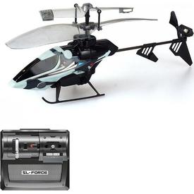 Silverlit Air Spiral U.k. Helikopter 2ch Erkek Çocuk Oyuncakları