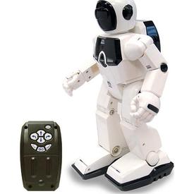 Silverlit Program-a-bot Yeni Nesil Robot I/r Erkek Çocuk Oyuncakları