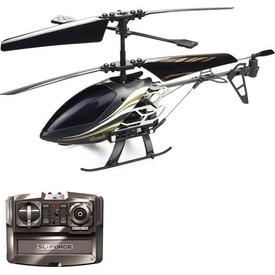 Silverlit Sky Griffin U.k Helikopter 3ch Gyro Gri Erkek Çocuk Oyuncakları