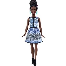Barbie Büyüleyici Parti i Dmf27 Bebekler