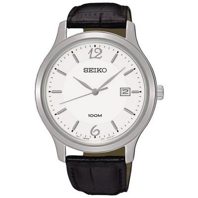 seiko-sur149p