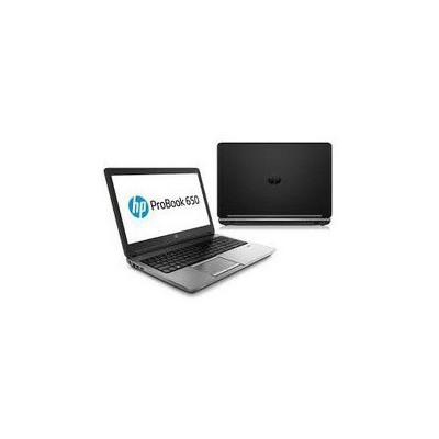 HP ProBook 650 G2 Laptop - Y3C04EA
