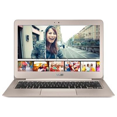 Asus ZenBook UX305UA-FC037TC Ultrabook