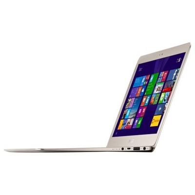 Asus ZenBook Flip UX305UA-FC037TC Ultrabook