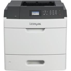 Lexmark MS 811dn Mono Lazer Yazıcı - 40G0230