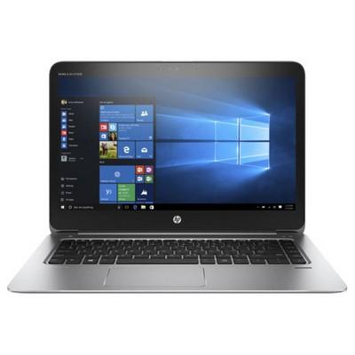 HP EliteBook 820 G3 Laptop (Y3C10EA)