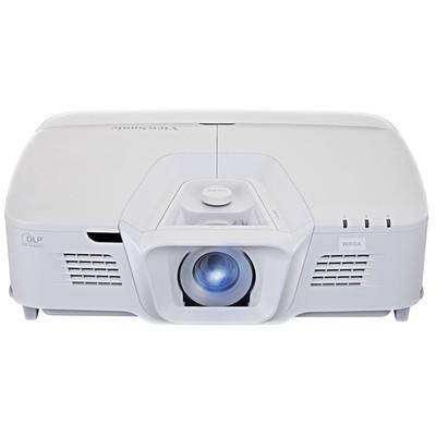 Viewsonic Pro8800wul Wuxga 1920x1200 5.200al 4xhdmı, Ops. Hdbaset Ve Kablosuz, Prof. Kurulum Özel Uygulama Projeksiyon C Projeksiyon Cihazı
