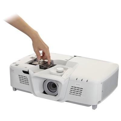 Viewsonic PRO8800WUL 5200AL WUXGA Projeksiyon Cihazı